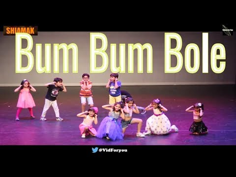 Bum Bum Bole |galti se mistake |galti se mistake full song |lyrics Shaimak London   taare zameen par