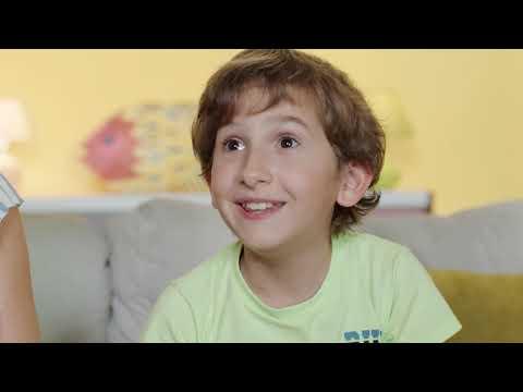 Папаньки 3 сезон 1 серия - Выпускной💥 Семейная комедия 2021 года