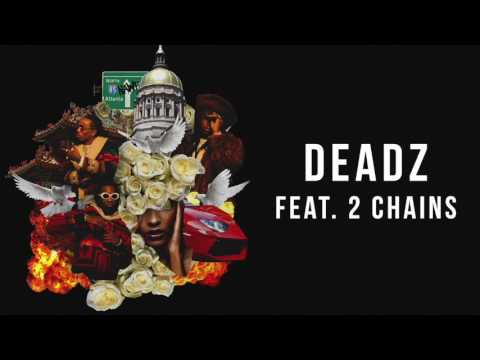 Migos - Deadz ft 2 Chains [Official Audio]