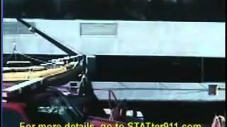 STATter911.com: Spirit Of Washington Hits DC Fire, Police & FBI Boats In 2009