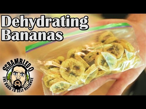 exactly-how-to-dehydrate-bananas