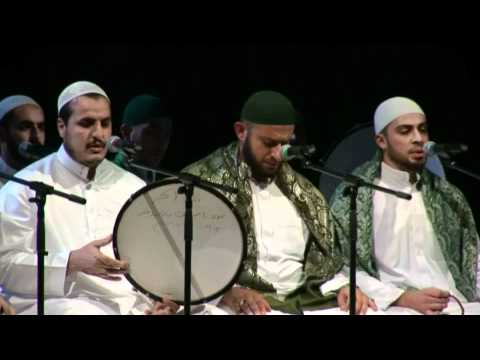 Beautiful Nasheed ابتهال جميل جدا جدا