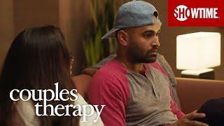 Next on Episode 8 | Couples Therapy | SHOWTIME Documentary Series