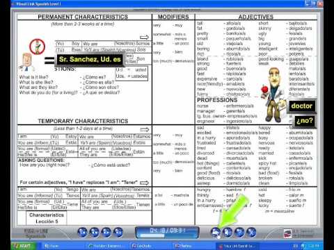 Vocabulary Lessons Audio Phrases Books Software Learning Grammar
