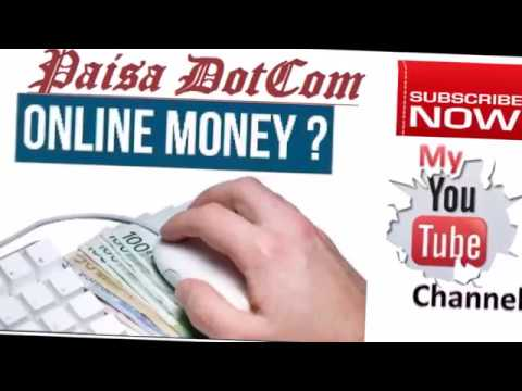 EARN MONEY ONLINE BY LEAPFORCE - How To Earn Money Without Investment [Hindi]