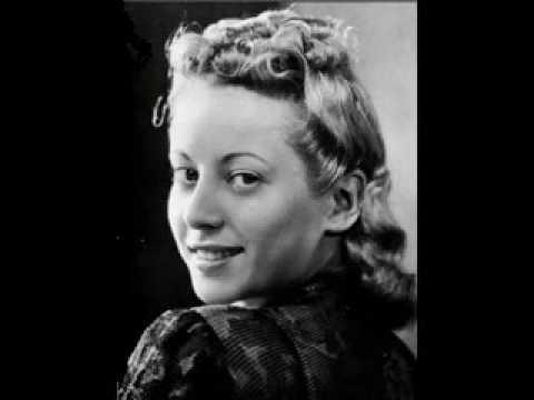 Lina Termini - Partirai