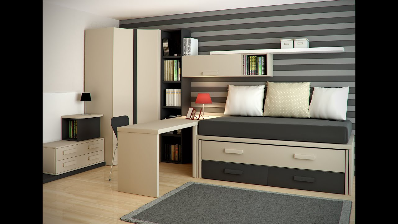 vray 3d infoarquitectura 3dsmax renders interiores