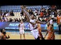 Top Plays - October 18, 2019  | PBA Governors' Cup 2019