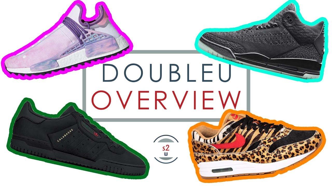 sneakers for cheap 9dcd5 cba77 maxresdefault.jpg