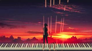 Old Piano Music - Summer