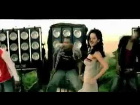 Dj Munz  Hindi New Songs Remix 2012 mashup.........