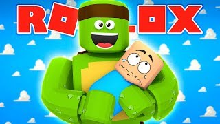 Roblox - TINYTURTLE HAS A BABY! (Adopt Me)