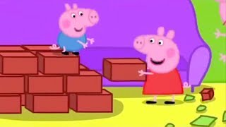 Peppa Pig Wutz Deutsch Neue Episoden 2016 #18