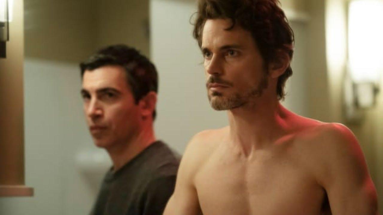 Download The Sinner Season 3 Episode 7 | AfterBuzz TV