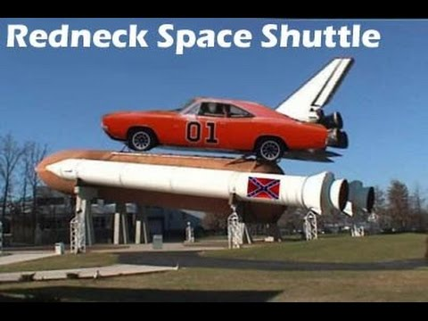 Redneck Jokes One Liners Funny Redneck Funny Pictures Jokes
