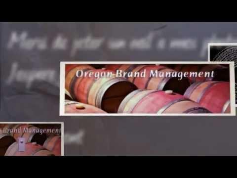 Wine Distributor Oregon
