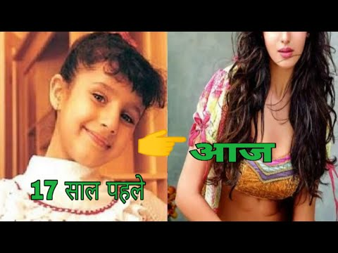 Karishma Ka Karishma Serial Actress Looking Beautiful After Many Years Serial|jhanak Shukla