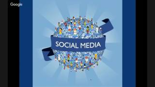 Social Media E-Professionalism and Sign Language Interpreters