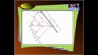 vuclip Ganit Std-10 GSEB Gujarati Medium