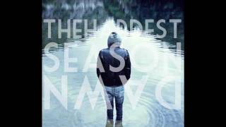 THE HARDEST SEASON - NIGHTMARE OF YOU feat. Daniele HOPES DIE LAST