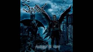 Download Jasad - Annihilate The Enemy - (2005) - [Full Lenght]