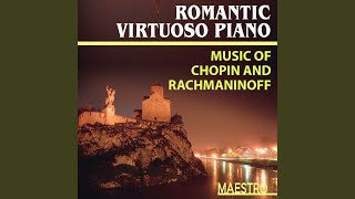 Play Piano Sonata No. 3 In B Minor, Op. 58, Ct. 203