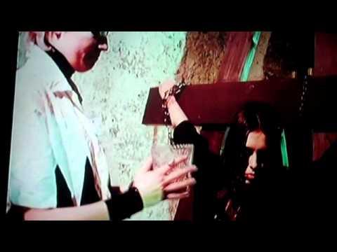Download Exorcism ('74) psuedo-trailer