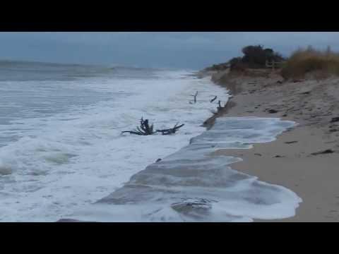 11 3 13 Madaket Beach