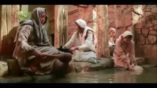 ,,Жизнь Иисуса Христа'' Фильм