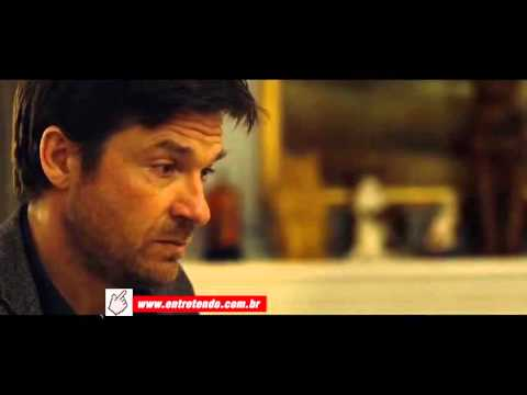 Trailer do filme O Presente