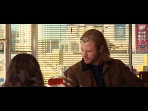 Coffee and Movies: The Best Coffee Scenes Ever Made About Caffeine 11