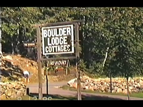 NH 1986 Boulder Lodge