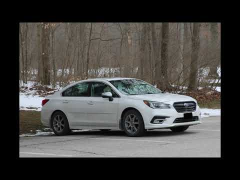 tire rack road hazard claim youtube
