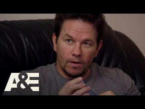 Ashley - Oh Baby! Mark Wahlberg is Coming to CT This Week!