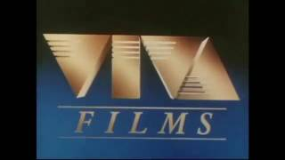 Video VIVA Films (2000, Juan & Ted: Wanted Variant) download MP3, 3GP, MP4, WEBM, AVI, FLV November 2017