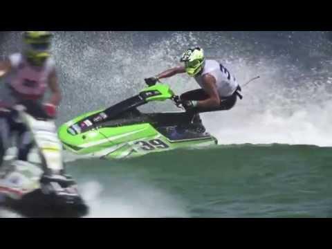 Grand Prix of China - Highlights