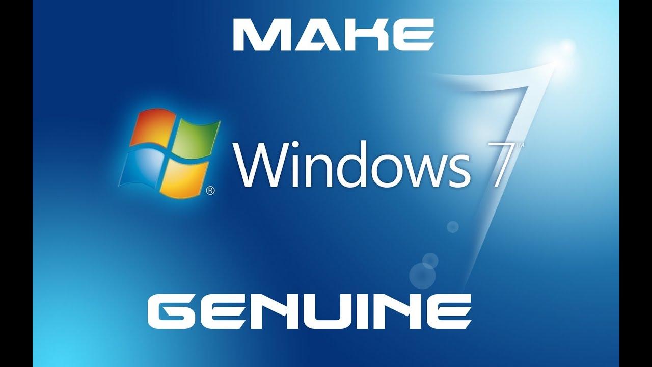 torrent crack activation windows 7 edition integrale