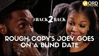 """I Can Orgasm Without Touching Myself"" - 