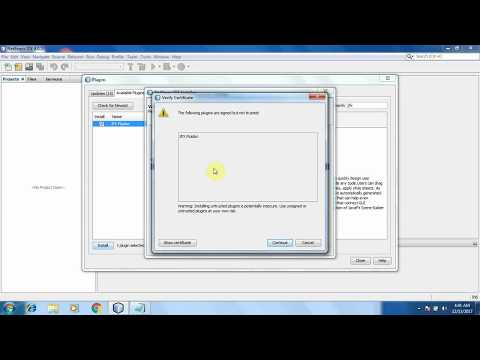 Download How To Install Gluon Scene Builder For Javafx Fxml