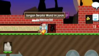 PORN WORLD DETECTED! NAME:JANGANMBACA. DONT READ PORN ON THAT WORLD.OR REPORT THAT WORLD!