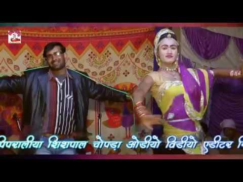 2018 Ka SuparHit  Shyam Bhajan Song  Ful HD