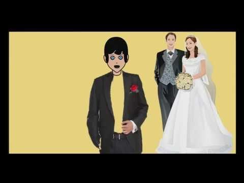 Свадебные поздравления на все казахском