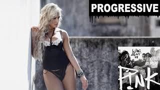 Baixar P!nk - What About Us (SteDeeKay Bootleg Mix)
