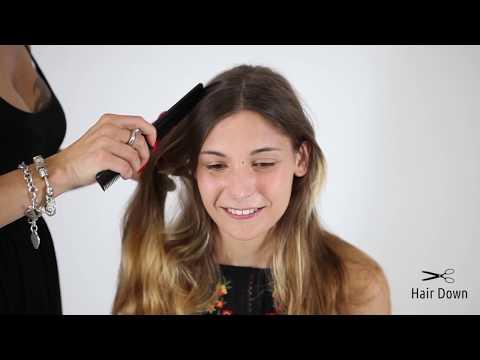Money Suit Social Experiment!Kaynak: YouTube · Süre: 3 dakika19 saniye