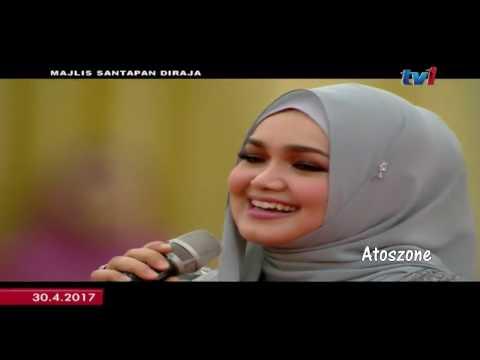 Dato Siti Nurhaliza- Nirmala