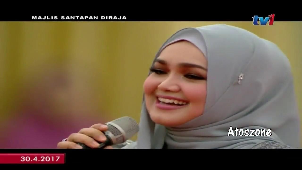 Download Siti Nurhaliza Nirmala