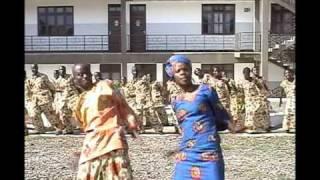 Kila Jambo Lina wakati wake - Jehovaniss Tunduma