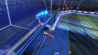Crazyy shot SHAREfactory™ https://store.playstation.com/#!/en-us/ti...