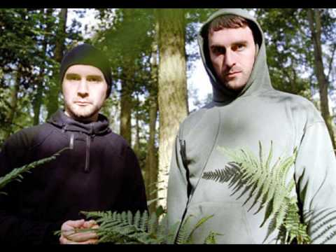 Boards of Canada - Red Moss mp3