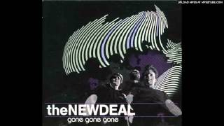 The New Deal - Home